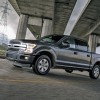 2018 F-150 Sales Underway, But Ford Sales Struggle in August as SUVs Decline