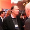 Why David Bonderman's Apology Isn't Enough