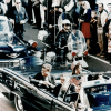 5 Prominent Cars in American History