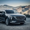 2018 Mazda CX-9 Gets Huge Feature Boost for Small Price Increase