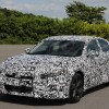 Tenth-Gen 2018 Honda Accord to Launch This Year with New Turbo Engines, Hybrid Powertrain