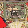 Relive Automotive History in 'The Last of the Independents' Board Game [Review]