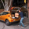 GM's Maven Gig Service Expands to San Francisco