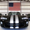 """Chevy Corvette Featured on the """"Most American Cars of 2017"""" List"""