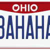 19 Hilarious Vanity License Plate Messages You Wish You'd Thought of