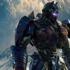"""""""Transformers: The Last Knight"""" Review"""