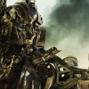 "I Binge-Watched All Four of Michael Bay's ""Transformers"" Films and Survived"
