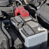 Do You Know What Saps Your Battery's Power?