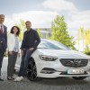Opel Gets New Logo, Credo, Manifesto, Commercials; Re-Inks Ambassador Klopp