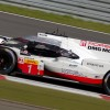 Porsche Scores 1-2 Finish at 6 Hours of Nürburgring