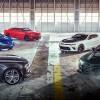 Camaro Chief Engineer Al Oppenheiser to Oversee GM's EV Development Program