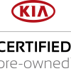 Sales Spotlight: Kia Attains the Highest Quarterly Total for Certified Pre-Owned Vehicles in the Brand's History