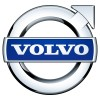 Volvo is Converting to All Electric Vehicles by 2019