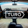 Rent out Your Car and Earn Some Extra Cash with Turo