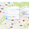 General Motors Fleet and MapAnything Launch MapAnything Live