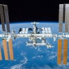Google Street View Adds the International Space Station