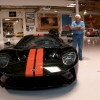 [VIDEO] Is Anyone Really Surprised That Jay Leno Got a 2017 Ford GT?