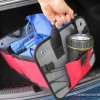 MECO Car Trunk Organizer: A Review of the Handy, Collapsible Auto Storage Tote