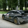 De-Stress From Your Workday And Listen to This RX-8 Rally Car Tear It Up
