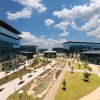 Toyota Finally Opens New Headquarters in Plano, Texas