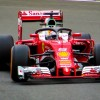 F1 Set to Introduce Halo Device for 2018 Despite Team Opposition