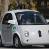 Waymo Moves To Gain Foothold in China