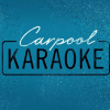 """Carpool Karaoke"" Officially Moves to Apple Music"
