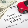 Cheapest Vehicles to Insure