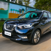 Nissan Kicks Earns 2017 Best Buy Title from Brazilian Magazine