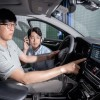 Kakao Speech Recognition to Arrive in Select Kia Models