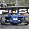 Path to Formula One: FIA Formula 4