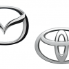 Toyota & Mazda to Build New $1.6 Billion, 4000-Job Plant in USA