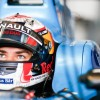 Pierre Gasly Will Replace Daniil Kvyat at Upcoming Malaysian Grand Prix