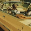 10 Music Videos Featuring Chevrolet Impalas