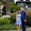 Couple Buys San Francisco Street in Posh Neighborhood, Enraged Millionaires Sue