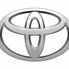 Toyota Named World's Most Valuable Car Brand for Sixth Year in a Row