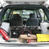 How to Put Together a Car Emergency Kit for Under $100