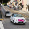 Study: Ride-Hailing Services Are Twice as Expensive as Just Owning a Car