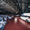 Nissan Hits The Big 1-5-0 Million