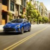 2018 Toyota Corolla Overview
