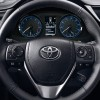 Toyota Won't Release Autonomous Systems Until They're Absolutely Safe