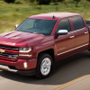 As 2019 Models Arrive, Deals Abound for 2018 Silverado and Sierra