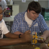 GM Arlington Provides $100k in Grants to Support STEM Education