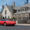 C4 Corvette ZR-1 Poised for a Comeback, Values Should Peak in the Next Decade