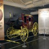 New Exhibit at Corvette Museum Honors Kentucky's Contribution to the History of Transportation