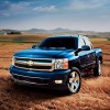 Chevy and GMC Models Rank on iSeeCars List of Top 10 Cars with Lowest Average CPO Premiums