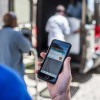 Ford Volunteers Use GoodTurn App to Get Assistance to Hurricane Victims in Florida, Texas