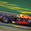 Liberty Media Eyes €150 Million Budget Cap for Formula One