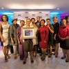 Ford Sponsors Sojourner Truth Women's Leadership Reception at National Museum of Women in the Arts