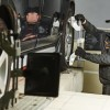 Is Your Car Out of Line? Signs It's Time for an Alignment Check